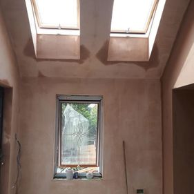 some of the work completed by our construction company